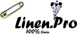 Linen.Pro